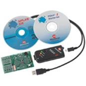 Kit pickit 2 debug express - DV164121